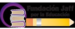 Fundación Jaff